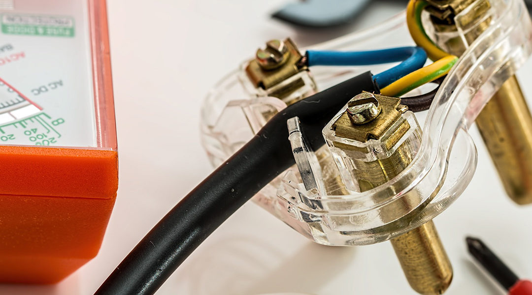 To DIY or Call Electrician… That is the Question
